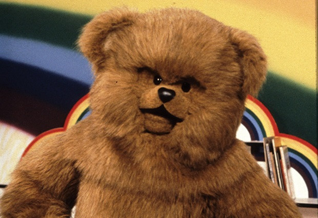 Episode 401 - Best Bungle Bears