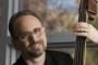 "Artwork for The Portland Jazz Festival explores ""Bridges and Boundaries"""