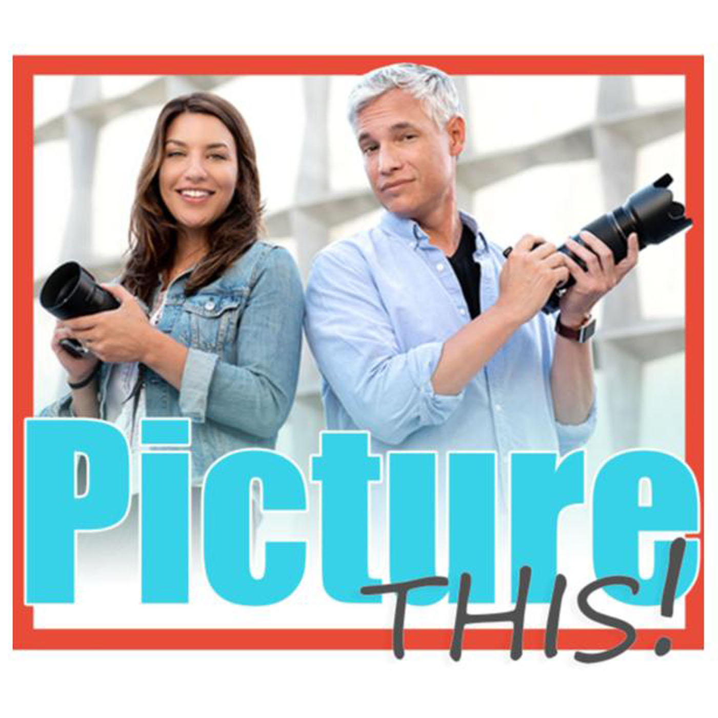Your Photos NEED HELP!