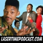 Artwork for The Best Black Sitcoms - Laser Time #368