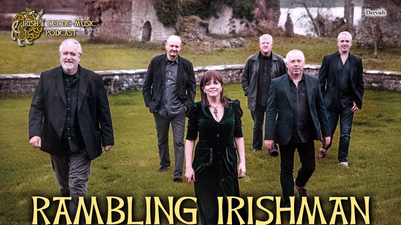 c3c608da393 Irish and Celtic Music Podcast Podcast Republic