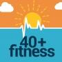 Artwork for Wellness Roadmap Part 3