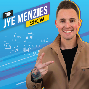 The Jye Menzies Show