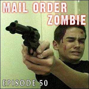 Episode 050
