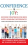 Artwork for Reading With Your Kids - Confidence & Joy