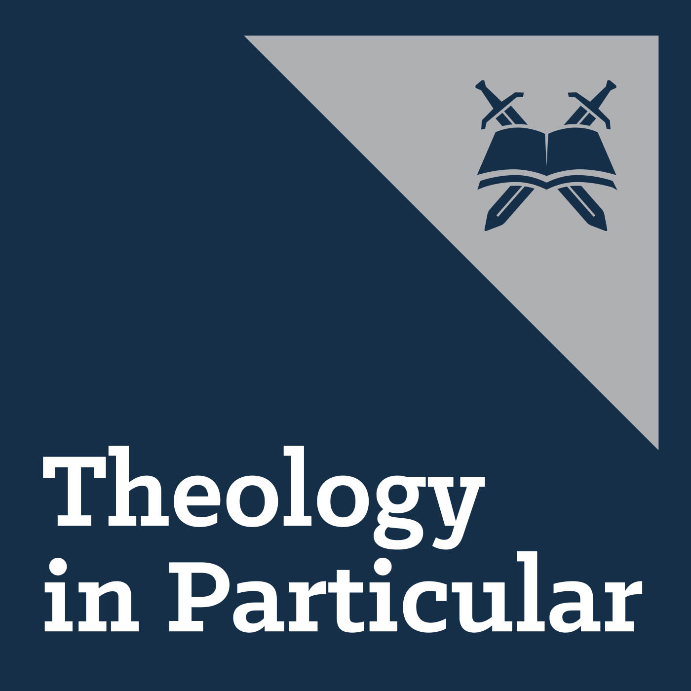Episode 13: A Reformation Day Podcast