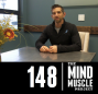 Artwork for Ep 148 - Accessory Work 101, how organise and execute exercises for your best results with Dr Sean Pastuch