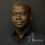 Artwork for David Adjaye - 08 - Alain Elkann Interviews