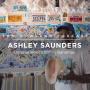 Artwork for #0064 - Ashley Saunders - Dolphin House Bimini Bahamas