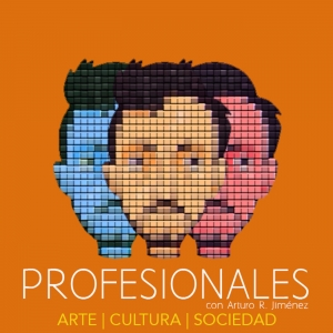 PROFESIONALES Podcast