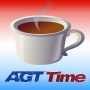 Artwork for AGT Rewatchables - Tom Cotter