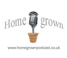 Homegrown Programme 160