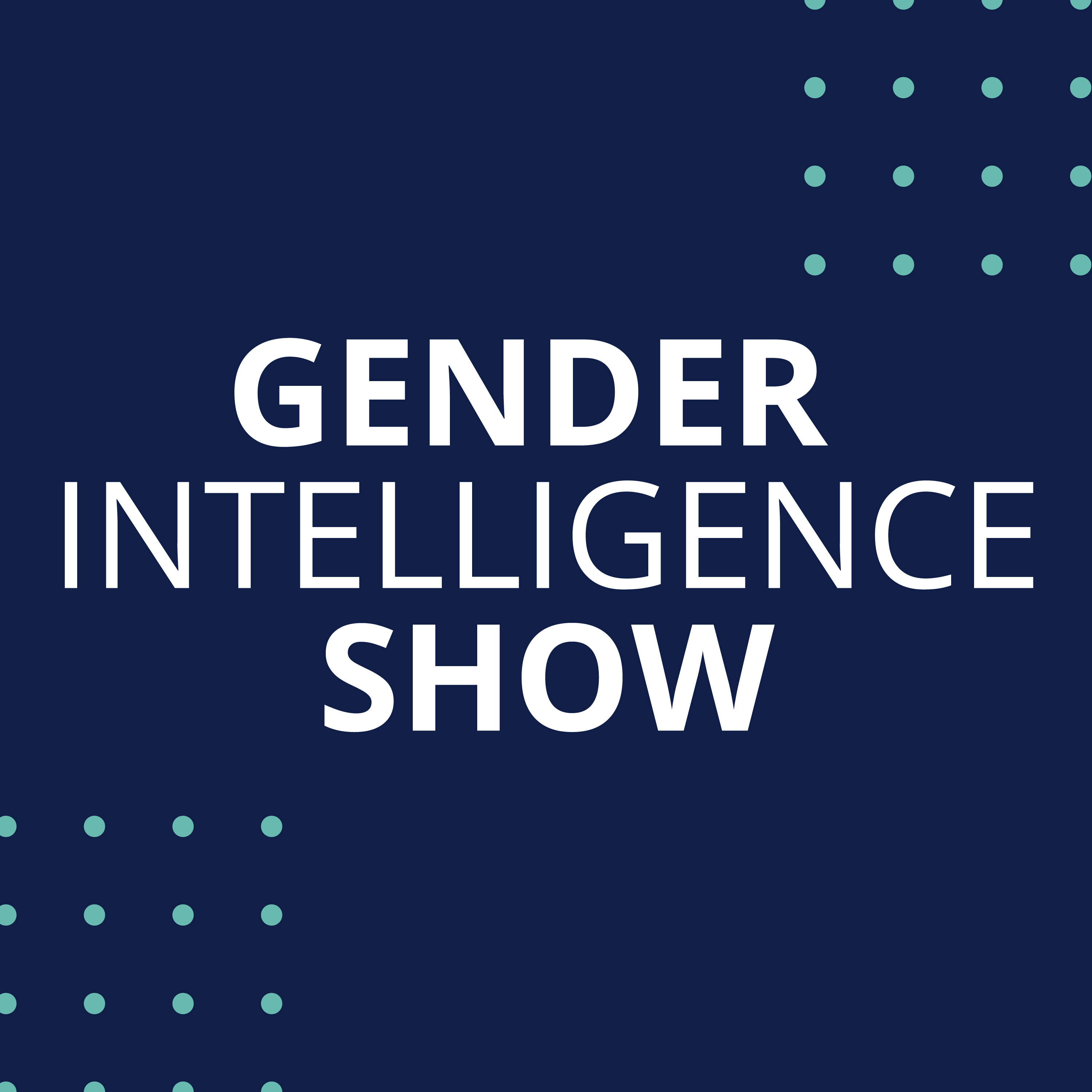 Gender Intelligence in Mining