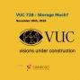 Artwork for VUC728 - Storage Much