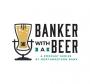 Artwork for Banker With A Beer Episode 3