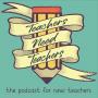 Artwork for Introducing Teachers Need Teachers
