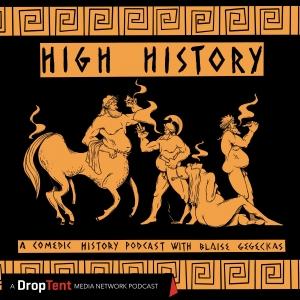 High History