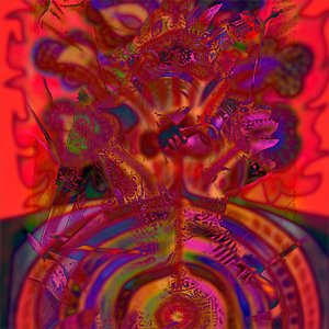 The Halub Tree
