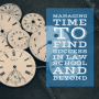 Artwork for Managing Time To Find Success in Law School and Beyond