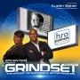 Artwork for Austin Baker, President of HRO Partners  | GRINDSET Podcast | KUDZUKIAN
