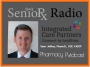 Artwork for SenioRx Radio: Integrated Care Partners (ICP) Pharmacy Podcast Episode 448