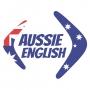 Artwork for s | Australian Consonant Pronunciation