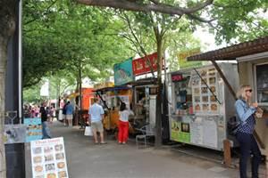 PNW Rules!   Best Food Trucks in PDX