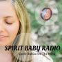 Artwork for Spiritual Sexual Anatomy, Cervix Awareness, & Healing Pregnancy Release