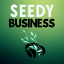 Artwork for Episode 4: High Mowing Organic Seeds, Gurney's