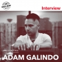 Artwork for Adam Galindo Interview: Drummer for Crooked Teeth