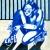 Essä: Det våras för fängelsefeminismen show art
