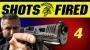 Artwork for Shots Fired Ep. 4 Youtube Gun Ban