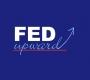Artwork for FedUpward Ep 1 Introducing the FedUpward Podcast