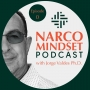 Artwork for 0. Who is Jorge Valdes and why the Narco Mindset Podcast