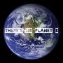 Artwork for Ep 23: Will Calloway and the 50th anniversary of Earth Day