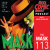113 - The Mask with Adam Sheehan show art