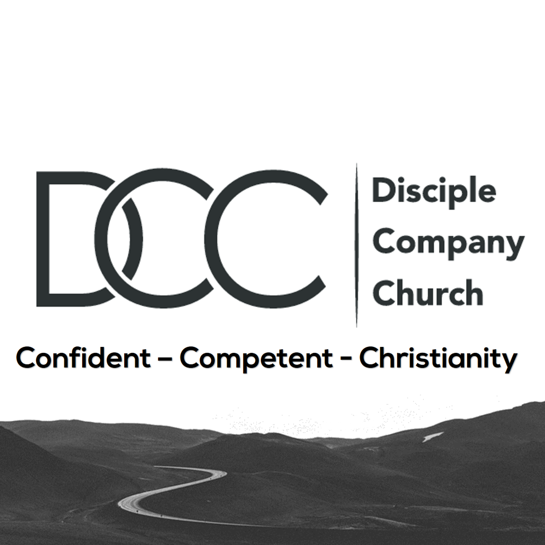 Disciple Company Church show image