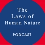 Artwork for The Laws of Human Nature 2: Confronting Irrationality