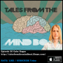 Artwork for #050 Tales From The Mind Boat - Gabe Hogan