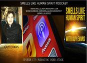 177: Podcasting Under Attack