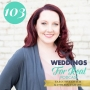 Artwork for 103: Setting Boundaries with Your Clients, with Executive Coach Kathleen O'Grady