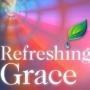 Artwork for The Good Shepherd Part II - a sermon by Pastor Brad Hoefs