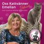 Artwork for Susanne och Sarah presenterar sig och tipsar om hur man slipper katthår #1