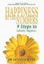 Artwork for #147 HAPPINESS BY THE NUMBERS