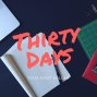 Artwork for A Quick Introduction To 30DYFD - Thirty Days Your First Dollar Episode #0