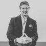 Artwork for Sage Summit - Justin Packsaw - Make the Invisible Visible
