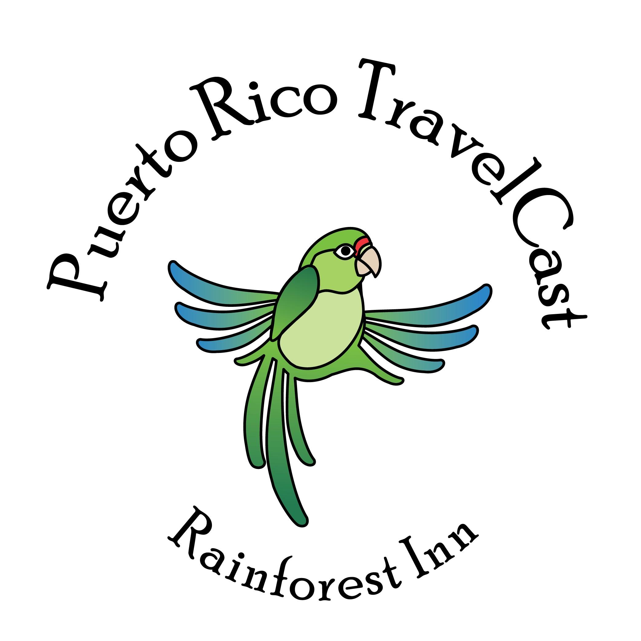 Puerto Rico TravelCast