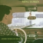 Artwork for 1-16-12 -- The MInutemen, Absofacto, and William Fitzsimmons