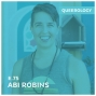 Artwork for Abi Robins is Queering the Enneagram - Episode 75