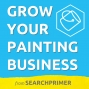 Artwork for What to Expect from an SEO Vendor